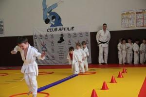 judo-6 048